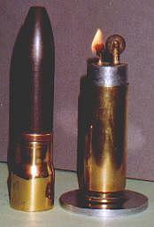 20mmlighter