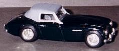 Healey3000-Corgi