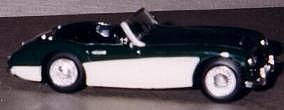 Healey3000MkII-Vanguards
