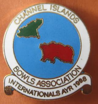 Channel_Islands