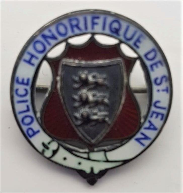 St_John_Honorary_Police_1957