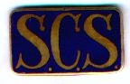 South_Coach_Services-Cap_Badge