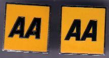 aacollar1