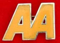 aalapel