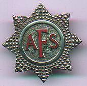 Auxiliary_Fire_Service
