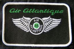 airatlantique