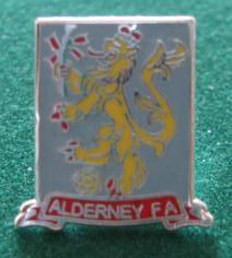 Alderney_Football_Association