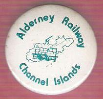 Alderney_Railway_Company_-_Lapel_Badge