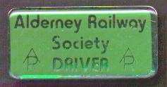 Alderney_Railway_Society_Driver_-_Cap_Badge