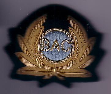 baccap