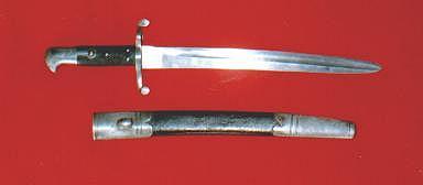 bayonet1859