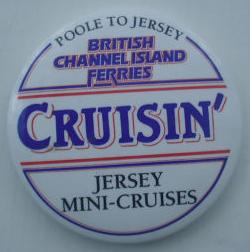 British_Channel_Island_Ferries