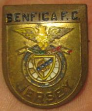 Benfica_Football_Club_Jersey_Tour