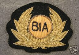 biacapbadge2