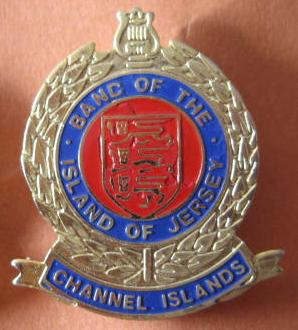 Band_of_the_Island_of_Jersey_Associate