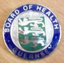 Board_of_Health_Guernsey