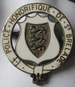 brelade1951