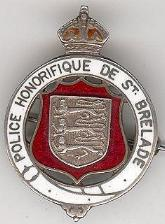 St_Brelade_Honorary_Police
