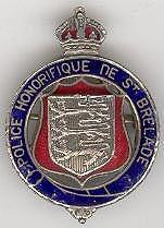 St_Brelade_Honorary_Police