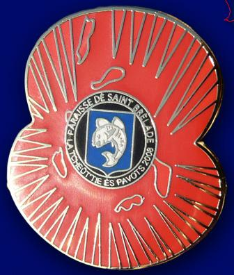 Parish_of_St_Brelade_Poppy
