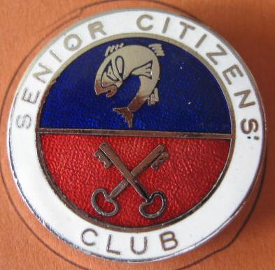 St_Brelade_&_St_Peter_Senior_Citizens_Club