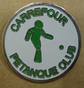 Carrefour_Petanque_Club