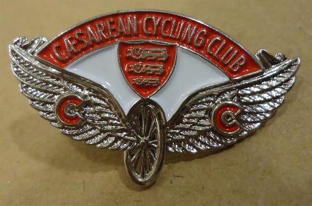 Caesarean_Cycling_Club_2013