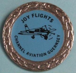 Channel_Aviation_Guernsey_Joy