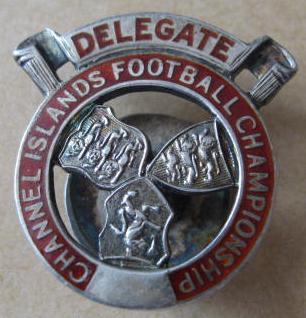 Channel_Islands_Football_Championship_Delegate