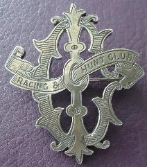 CI_Racing_&_Hunt_Club_Silver_1927