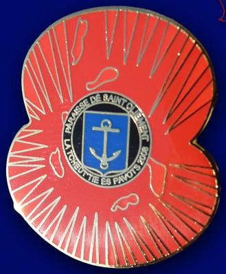 Parish_of_St_Clement_Poppy