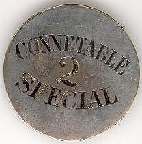 St_Helier_Special_Constable