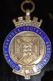 Country_Parishes_Football_Association