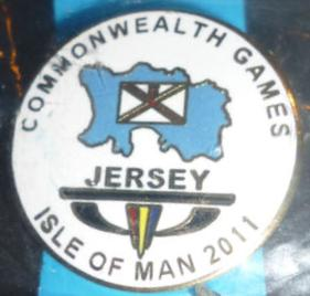Jersey_Commonwealth_Youth_Games_Isle_of_Man_2011