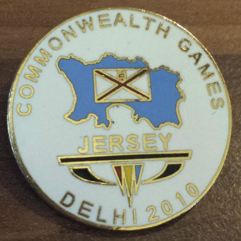 Jersey_Commonwealth_Games_Delhi_2010