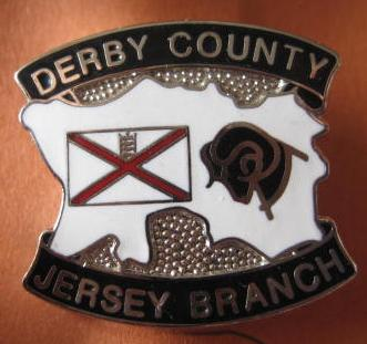 Derby_County_Supporters_Club_Jersey