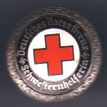 German_Red_Cross_Senior_Helper