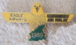 Guernsey_Eagle_Air_Rally_1989