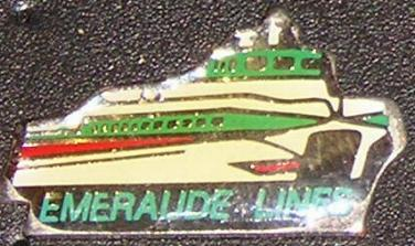 Emeraude_Ferries