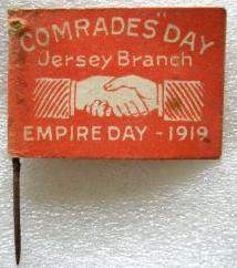 Empire_Day_Jersey_1919