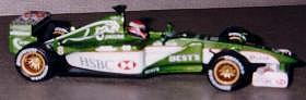 Formula1-Hotwheels