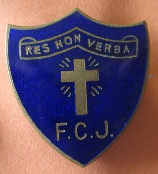 Convent_FCJ