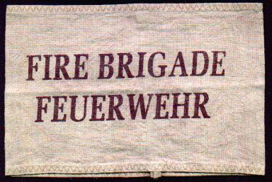 firebrigadearmband2