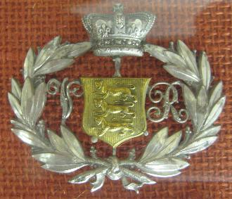 firstrjmpouchbadge