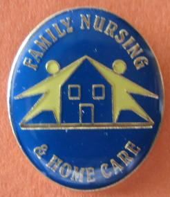 Jersey_Family_Nursing_&_Home_Care