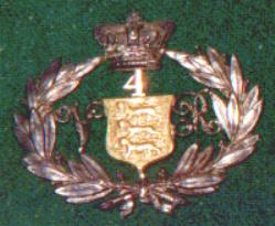 fourthrjmpouchbadge