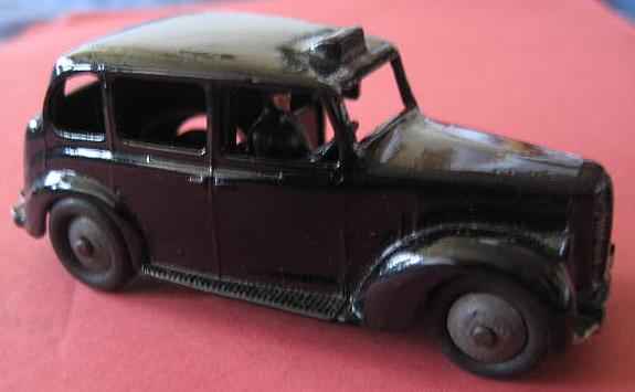 FX-3_Taxi_Dinky
