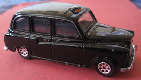 FX-4_Taxi
