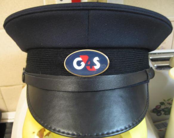 G4S_Cap