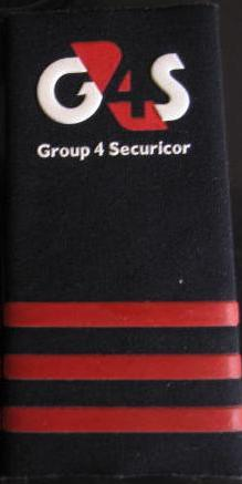 Group_4_Securicor_Epaulette_Supervisor
